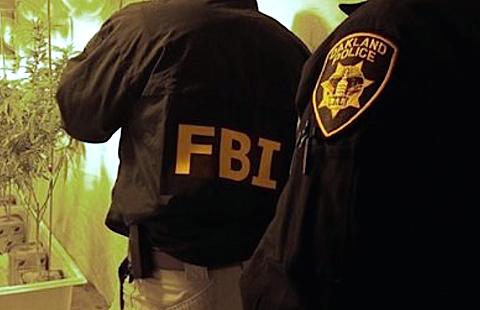FBI.GOV