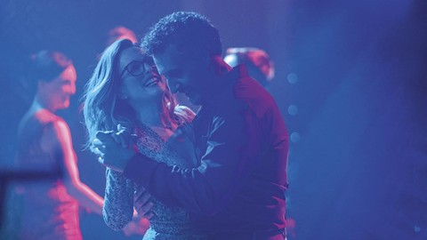 Hello in There, It's <b><i>Gloria Bell</i></b>