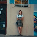 <i>Lady Bird</i>: Greta Gerwig and Saoirse Ronan Reinvent the Coming-of-Age Pic