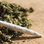Monday's Briefing: Oakland Gets 255 Legal Pot Permit Applications; Another State Legislator Accused of Sexual Harassment