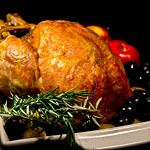 Poor Planner? It's Not Too Late to Contribute to Thanksgiving Dinner