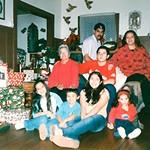 <i>Express</i> Holiday Traditions