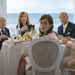 Happy End Is Another Haneke Horror Show