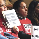 Oakland May Welcome Hoteliers Who Violated Labor Law