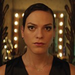 A Fantastic Woman: From Chile, a Modern Tale of a Transgender Woman