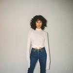 Nine Don't-Miss Noise Pop Shows