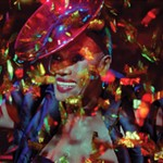 'Grace Jones: Bloodlight and Bami' An Imperfect Portrait of Larger-Than-Life Singer