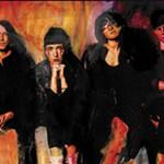 Local Records, Reviewed: Wax Idols, Allblack, Drama
