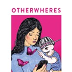 Otherwheres Finds Artificial Inspiration for Fifth Edition
