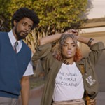 'Sorry to Bother You' Is the Rarest of Satires