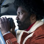 Spike Lee's 'BlacKkKlansman' Is a Brilliant Anti-Hate Drama