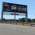 What Is Smoakland?