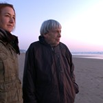 New Documentary 'The Worlds of Ursula K. Le Guin' Celebrates Iconoclast Writer