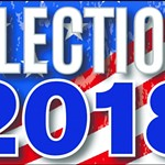 Updated: November 2018 Election Results!