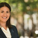 Democrat Rebecca Bauer-Kahan Wins the East Bay Assembly District 16 Race