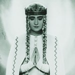 Fritz Lang & German Expressionism: Tales to be Told in the Dark Screen at BAMPFA