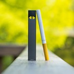 JUUL Takes a Page from Big Tobacco