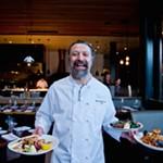 Alameda Serves Up Red-Hot Restaurant Week Deals
