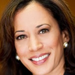 Monday's Briefing: Oakland Native Kamala Harris Announces Presidential Run; 39-Story Housing Tower to Break Ground in Uptown