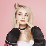 Fun and Pop, But Scary, Too, Kim Petras Revives Bubblegum