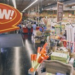 Emeryville's Grocery Outlet Is Strategizing for the Covid-19 Outbreak
