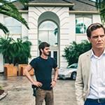'99 Homes' Is No Art Film