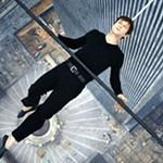 'The Walk' Will Make You Sigh and Cheer