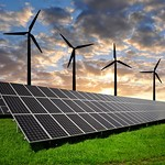Local Green Energy Authority Quietly Launches in Alameda County