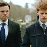 Casey Affleck A Misfit Again in <i>Manchester By The Sea</i>
