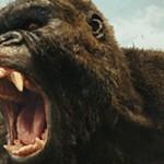 Don't Monkey Around with <i>Kong: Skull Island</i>