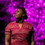 'Henrietta Lacks' at TheatreFirst