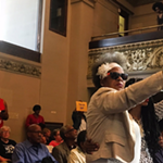 Oakland City Council Passes Divisive Proposal to Establish Violence Prevention Department
