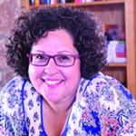Literary Pachanga with Christine Granados and Friends