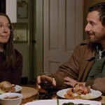 <i>The Meyerowitz Stories</i>: The Dad Zone