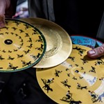 Second Line Vinyl to Bring Record Manufacturing to West Oakland