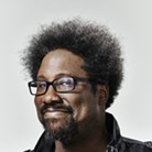 W. Kamau Bell's Playlist at the Paramount Theatre