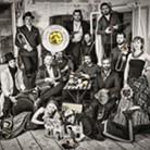 Lemon Bucket Orkestra's 'Counting Sheep'