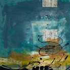 Encore! New Paintings by Lorraine Lawson
