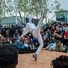 TURFinc. Dance Battle Festival III