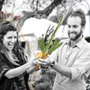Sukkot Farm Festival