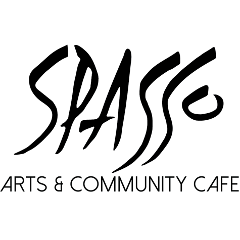 10073b99_spasso-logo.png