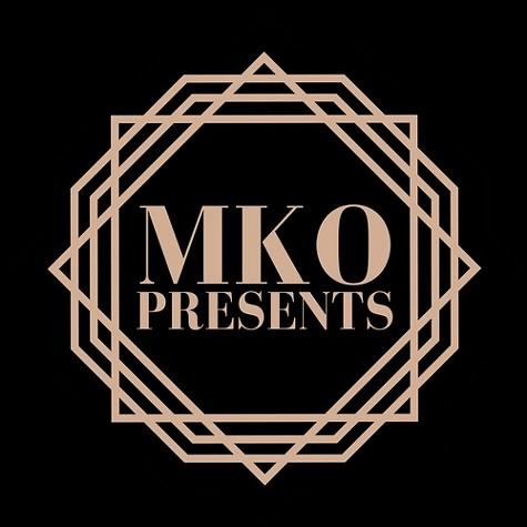2862e6c1_mko_presents_logo.jpg