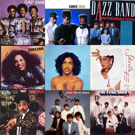 funktown_getdown_collage.jpg