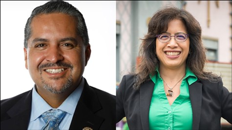 Taking Sides in Oakland Council District 2