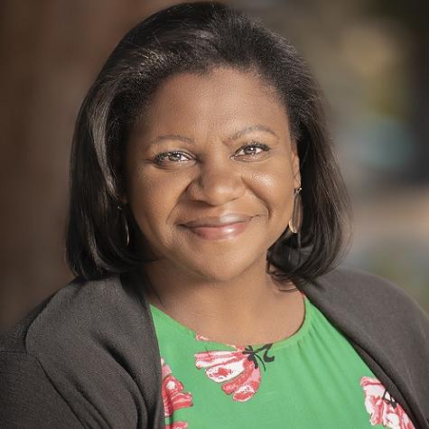 In Oakland's D4 School Board Race, the Debate Is All About Charter Schools