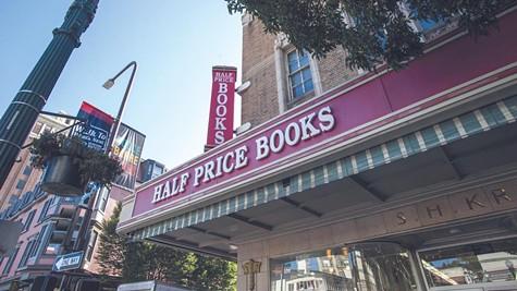gs_halfprice_books_hag2180.jpg