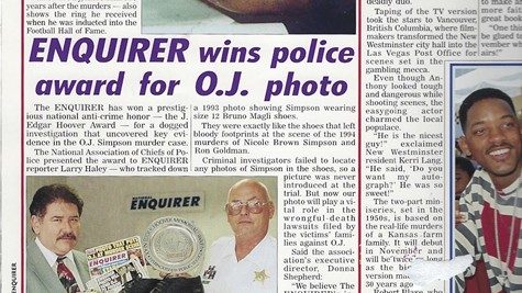 scandalous_-_enquirer_sample_page_photo_courtesy_of_magnolia_pictures_.jpg
