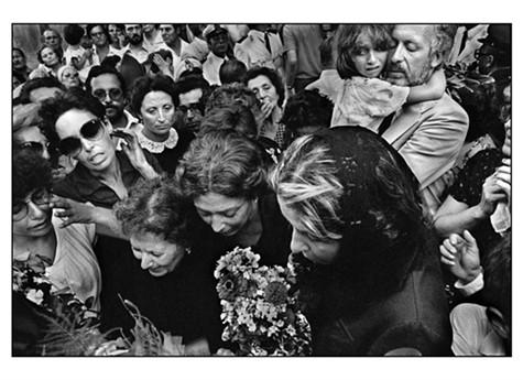 shooting_the_mafia_-_photo_by_letizia_battaglia_1980_.jpg