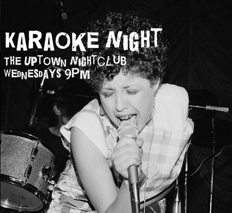 poly-karaoke-uptown.jpg