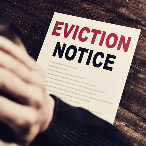 news-eviction-notice-web-shutterstock.jpg